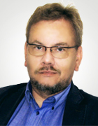 Marek Ciesiński