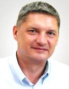 Piotr Glanowski