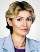 Małgorzata Keller-Skomska