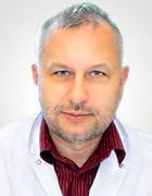 Radosław Kosobucki