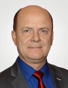 Roman Kuśnierczyk